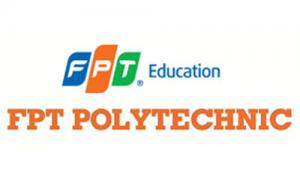 FPT-Polytechnic