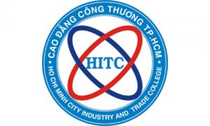 cao-dang-cong-thuong-hcm