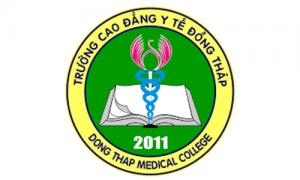 cao-dang-y-te-dong-thap