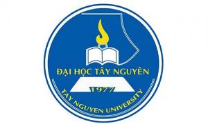 dai-hoc-tay-nguyen