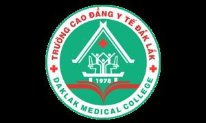 logo-cao-dang-y-te