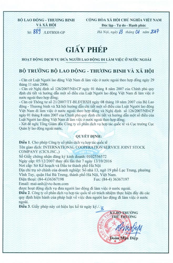 giay-phep-hoat-dong