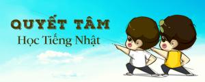 hoc-tieng-nhat