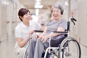 việc làm điều dưỡng Nhật Bản