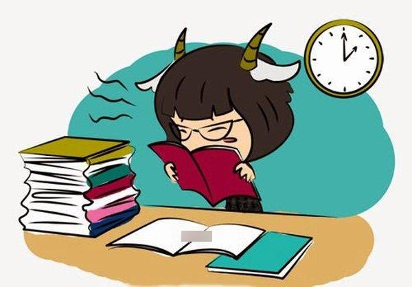Nên đến trung tâm học tiếng Nhật hay tự học ở nhà?