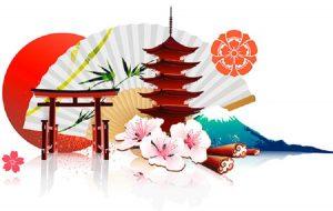 Tiếng Nhật là cơ sở để học về nền văn hoá mới